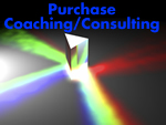 Purchase Coaching Services