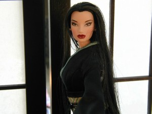 Asian Kyori